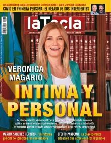 Revista INTIMA Y PERSONAL