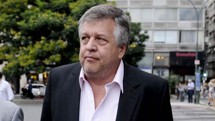 Sigue en rebeldía: Stornelli volvió a faltar al llamado de indagatoria de Ramos Padilla