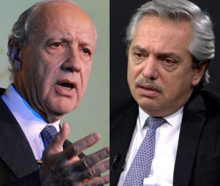 Empleo y jubilaciones: coincidencias discursivas de los dos principales candidatos de la oposición