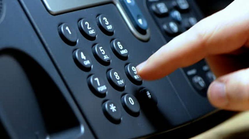 Si sabe y si contesta: guía para entender las encuestas telefónicas en campaña