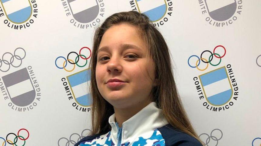 La delegación Argentina superó las 100 medallas en los Juegos Panamericanos