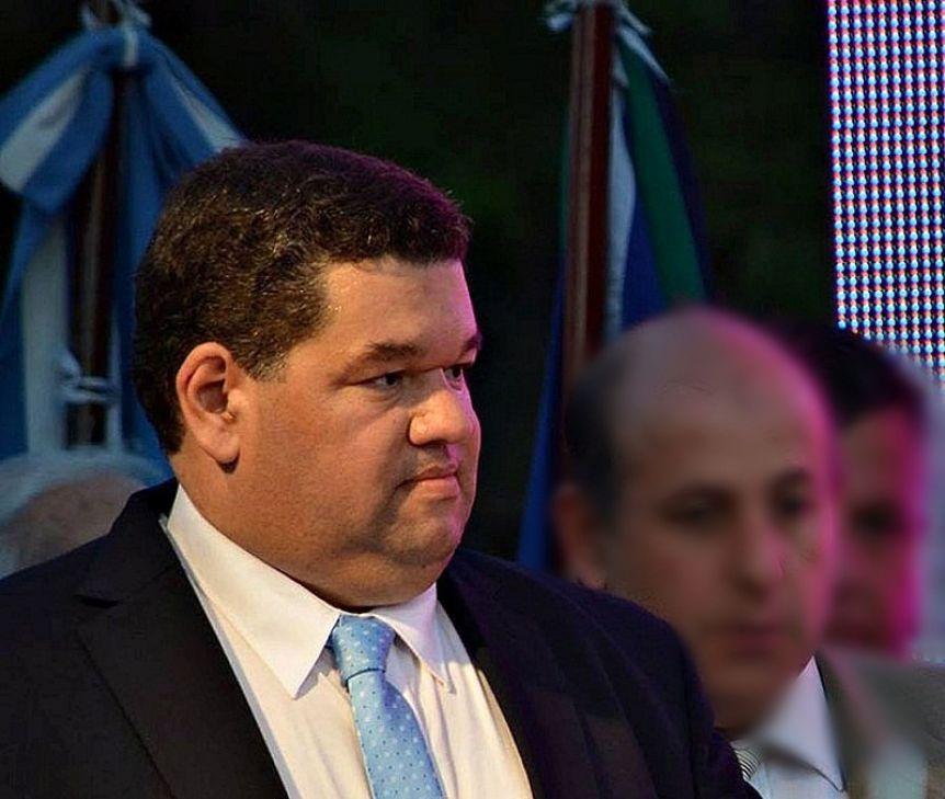 Dura derrota del Gobierno en el kilómetro 0 del peronismo