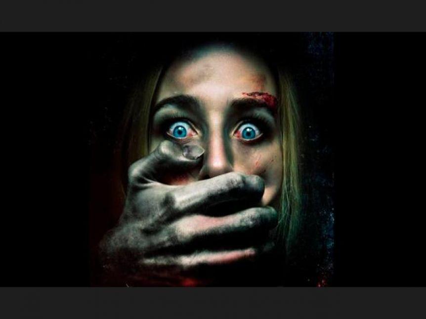 Martes 13: el top five de los film de terror