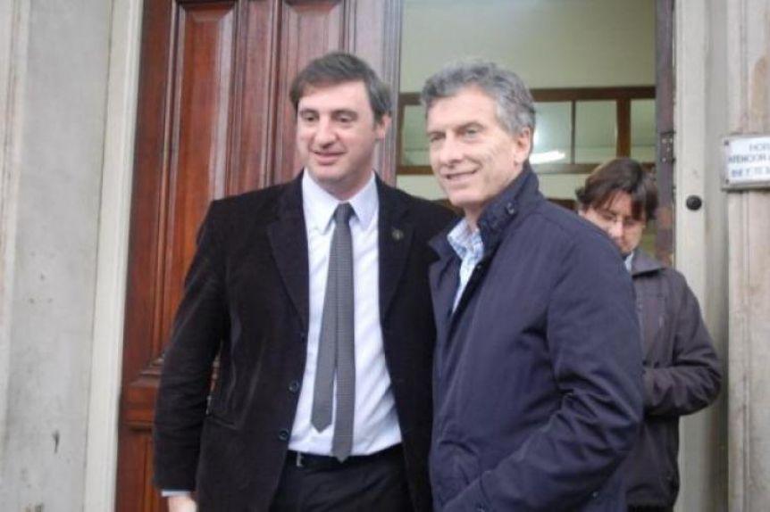Efecto Macri, a intendentes de Cambiemos le piden una transición ordenada