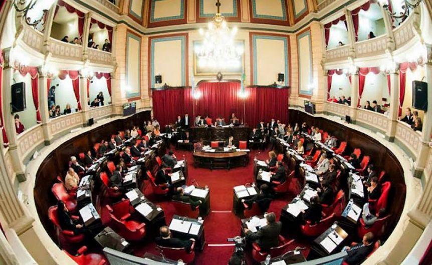 Cuántos votos le faltan al Frente de Todos para dominar la Cámara de Senadores a gusto y piacere