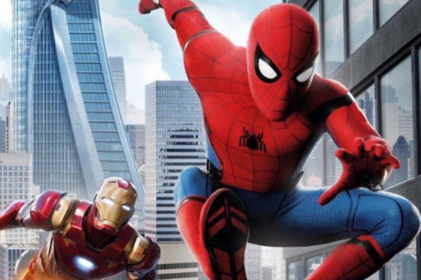 Por falta de acuerdo con Sony, Marvel podría quedarse sin Spiderman