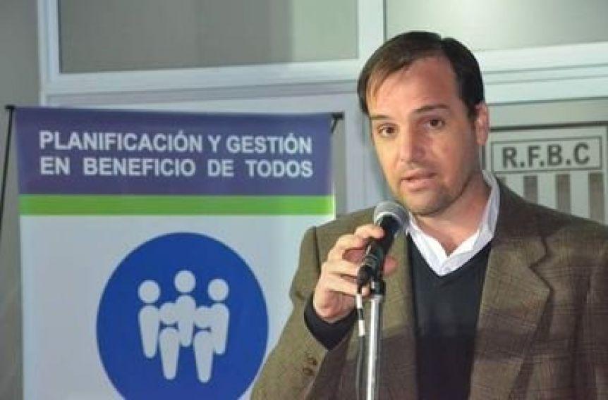 En municipio PRO, el sopapo electoral se llevó puestos a varios funcionarios