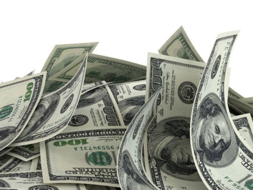 Economía en crisis: desde el último desembolso del FMI, las reservas cayeron casi US$17.000 millones