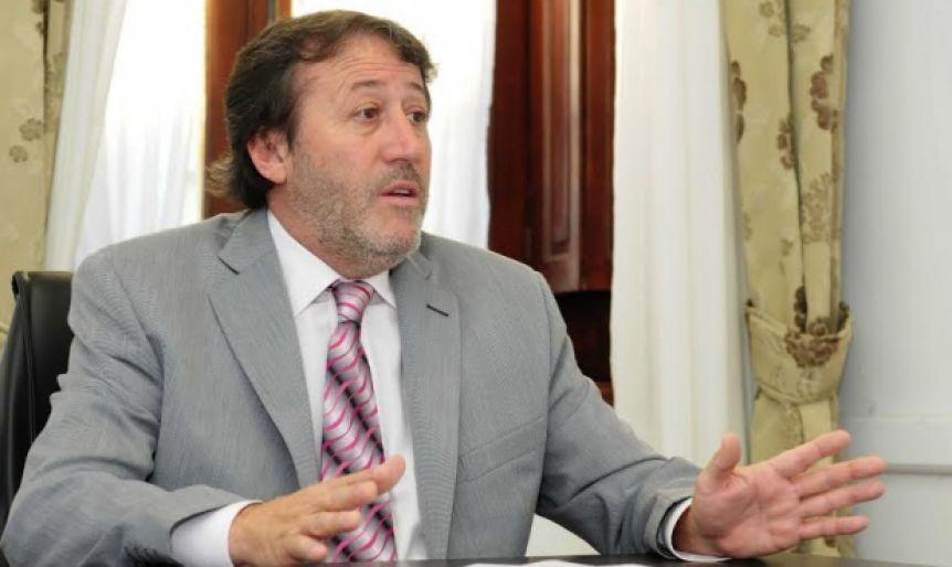 Cruces por el escrutinio en Ameghino: García sigue arriba por 7 votos