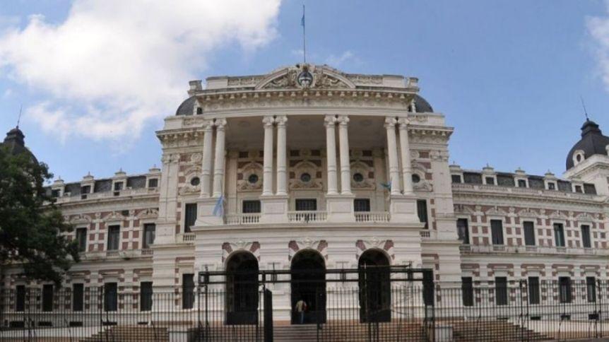 El gobierno bonaerense demora la entrega de la ejecuci�n presupuestaria y crecen las suspicacias