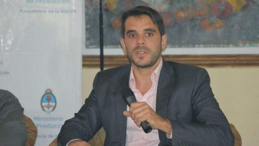 Adelantado: intendente oficialista decreta la Emergencia Alimentaria