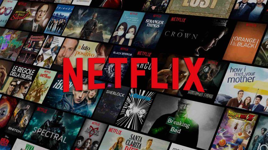 Netflix dará lugar a las producciones de Bollywood