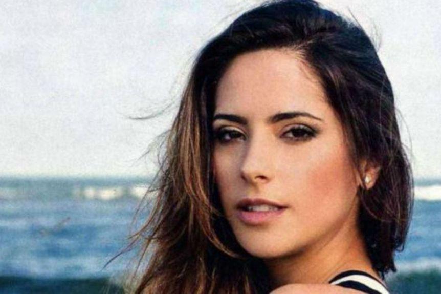 Victoria Vanucci regresó al país: rotundo cambio de look, actitud y... ¿nuevo amor?