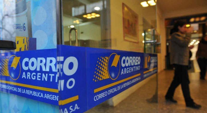 Correo Argentino S.A.: ordenan intervenir la empresa y enviar el concurso a la Corte Suprema