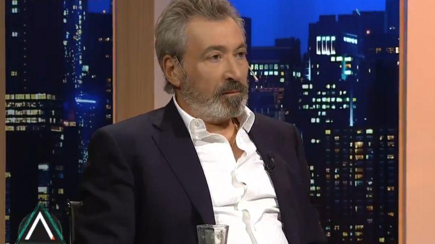 El empresario Daniel Vila denunció a Macri por presunta extorsión