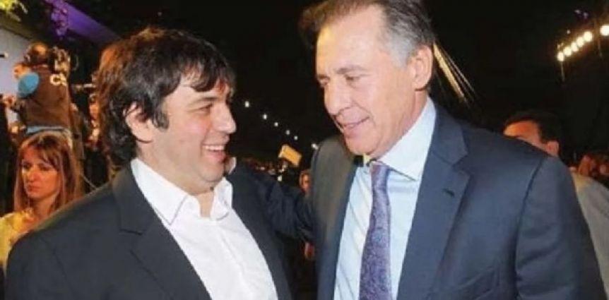 La Justicia ordenó excarcelar a De Sousa y Cristóbal López