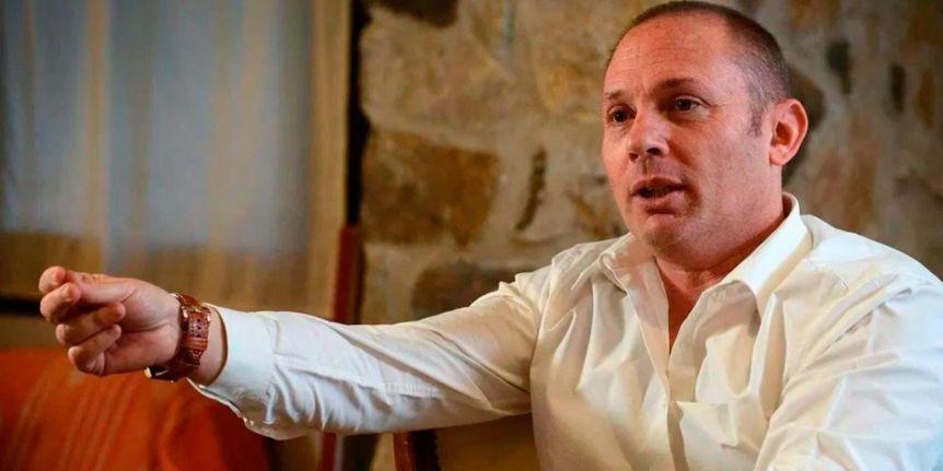 Tras ratificar a Ramos Padilla, la Justicia confirmó la prisión a los expolicías Bogoliuk y Degastaldi
