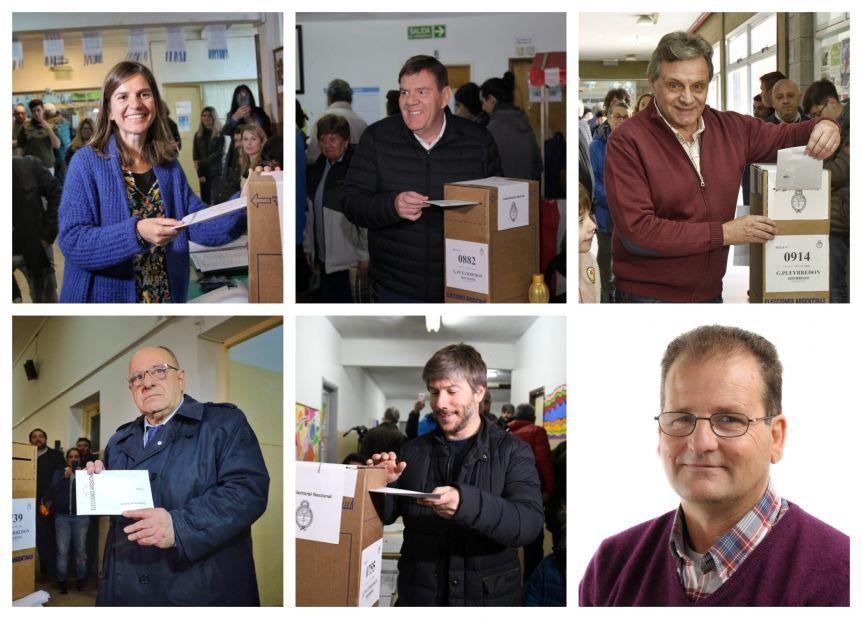 ¿A quién hay que creerle? Los dispares resultados de la guerra de las encuestas en Mar del Plata