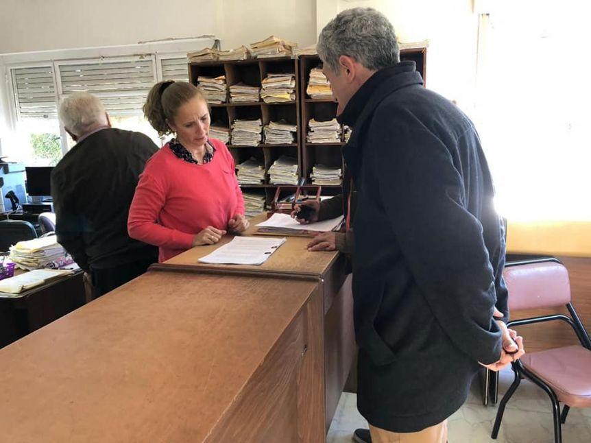 Coparticipación: la Justicia desestimó reclamo de Villa Gesell y dijo que le corresponde a la Provincia
