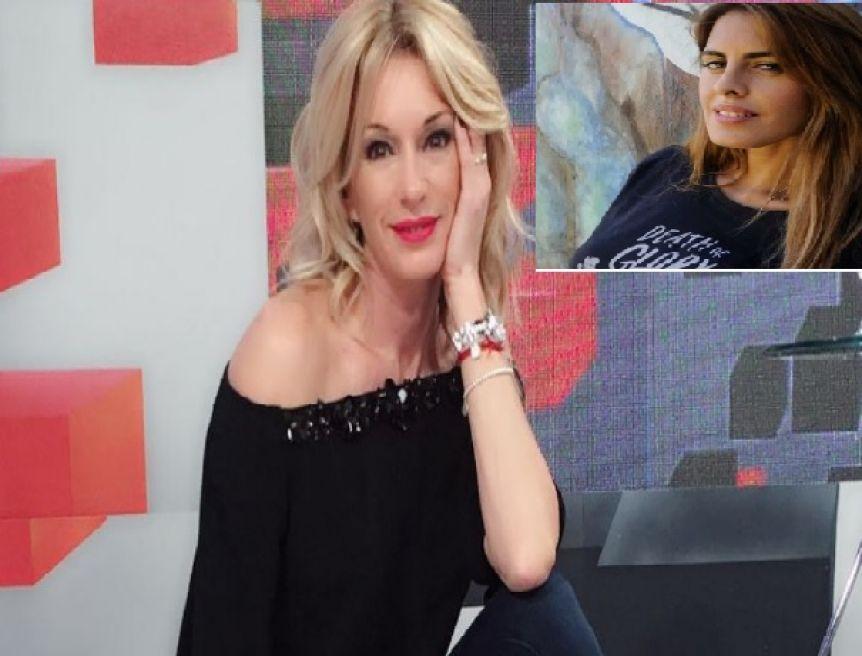 Yanina Latorre se unió a Ángel de Brito y disparó munición gruesa contra Silvina Luna