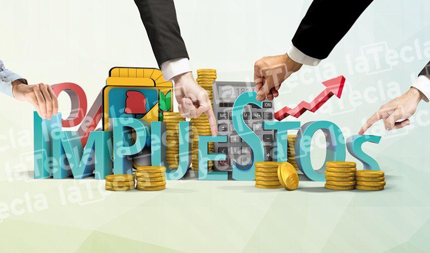 Sugerencias económicas para Alberto