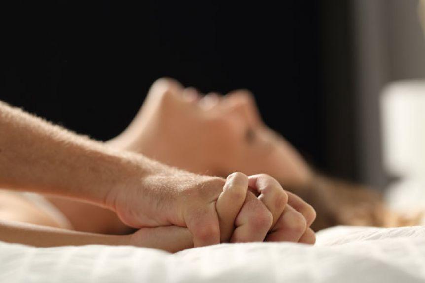 Descubrí qué tan buen amante sos en la cama