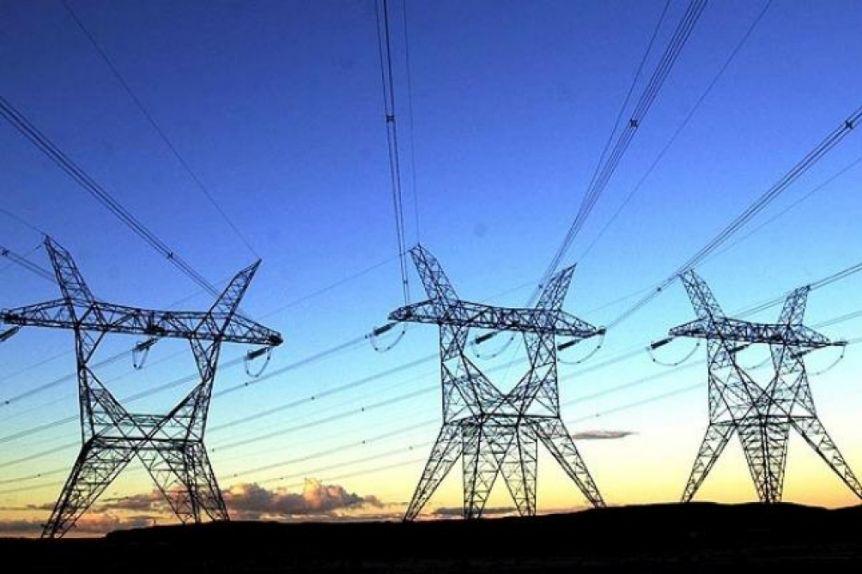 Aprueban nuevo financiamiento para el subsidio de la tarifa social eléctrica en la Provincia