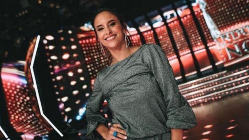 Lourdes Sánchez desmintió la mala praxis y anunció cuándo vuelve al Bailando