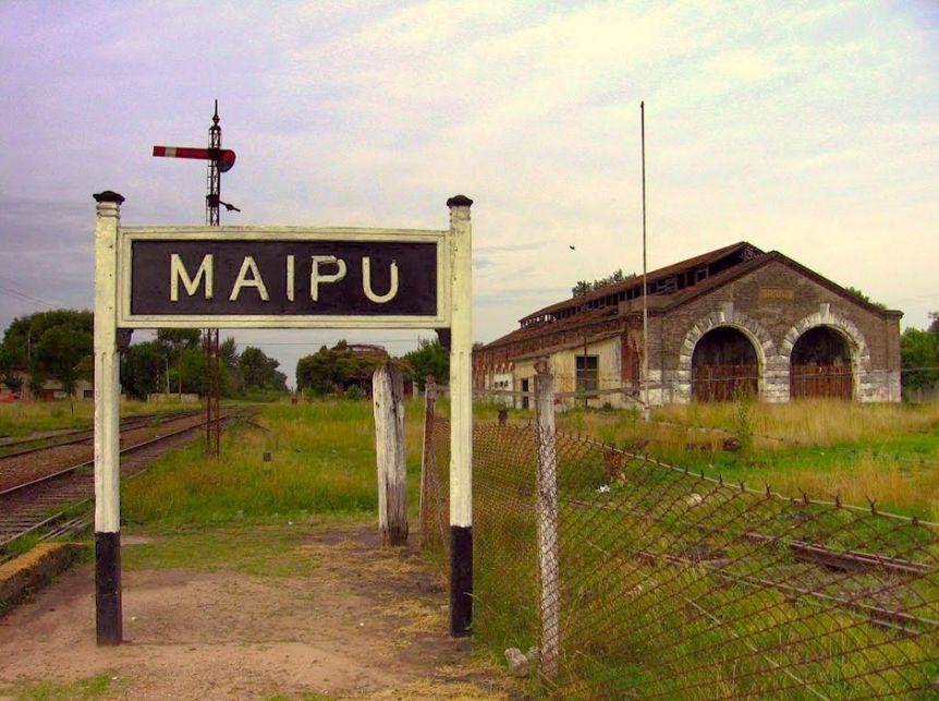 Denuncia de la oposición altera el escenario político en Maipú