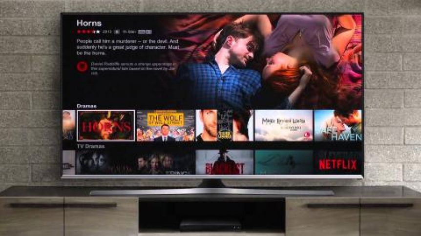 Netflix reveló cuáles son las series más vistas de Argentina