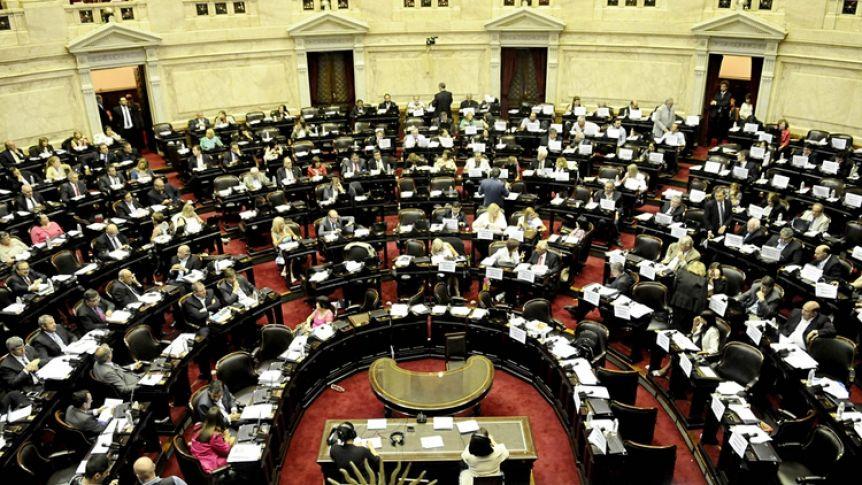 Agenda: cuándo asumen los legisladores electos, prórroga de ordinarias y llamado a extraordinarias