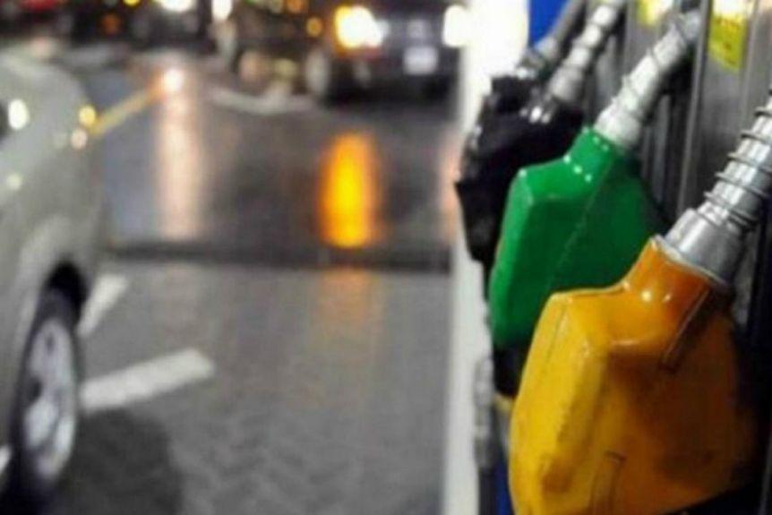 El último decreto de Macri sobre los combustibles, trae de la mano dos nuevos aumentos