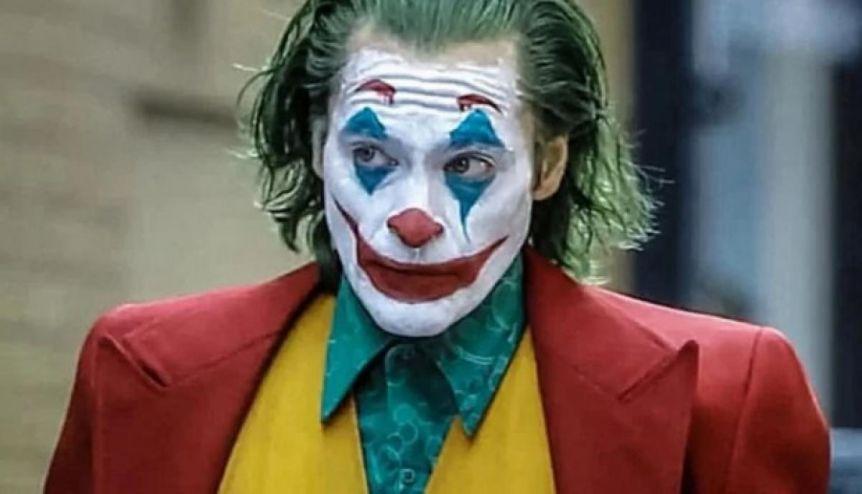 Joker es la