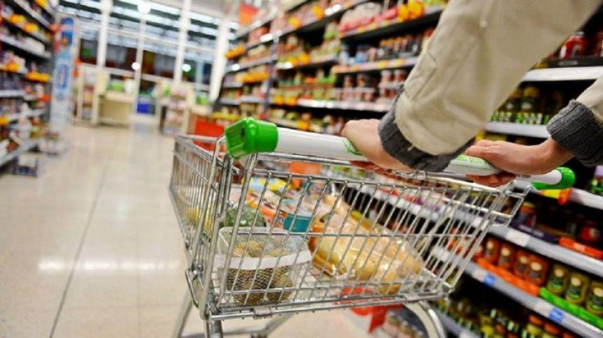 Sin tregua, se conoce la inflación de octubre