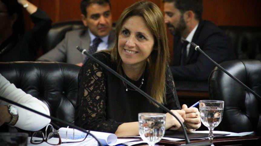 Sánchez Herrero pone blanco sobre negro la situación del Consejo de la Magistratura