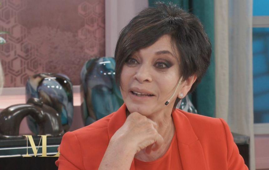 Tras dejar América TV, Mónica Gutiérrez se suma a El Trece