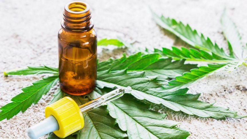 Distrito peronista, el séptimo que avanza con el uso del cannabis medicinal