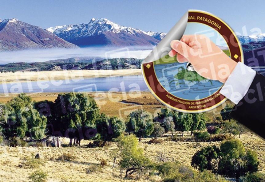 En Santa Cruz ponen freno a la venta y cesión de tierras protegidas a ONGs extranjeras