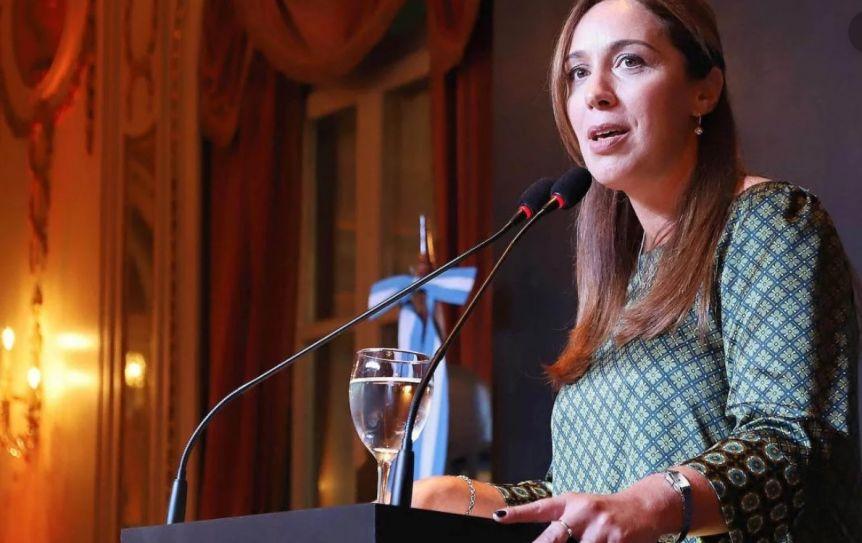 Vidal se quiere ir con las cuentas claras: presenta un informe econ�mico y de gesti�n