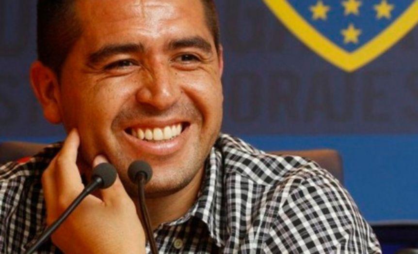 A dos días de las elecciones, pidieron bajar la lista de Juan Román Riquelme en Boca