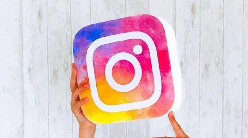 Instagram lanzó su guía para padres y otra para adolescentes
