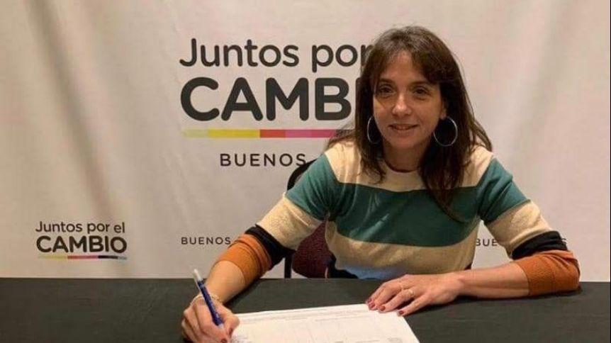 Siguen las bajas en Juntos por el Cambio: otra diputada armar� su propio bloque