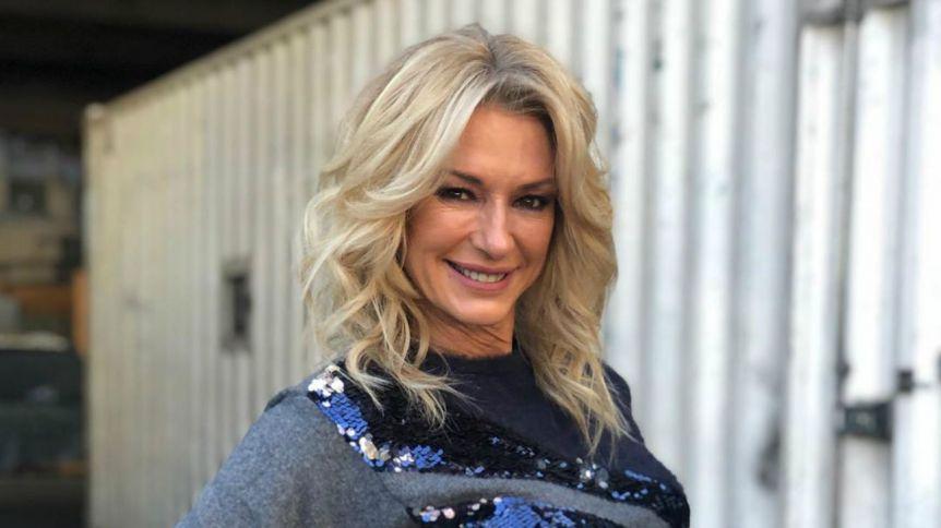 La denuncia contra Yanina Latorre
