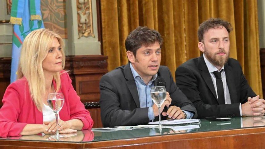 Economistas analizan la incertidumbre de pago de la Provincia y la posibilidad de default