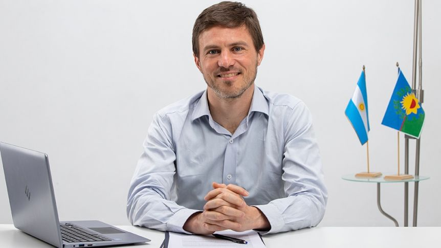 Reactivación y precios: almaceneros y Pymes bonaerenses llevan sus propuestas a Costa