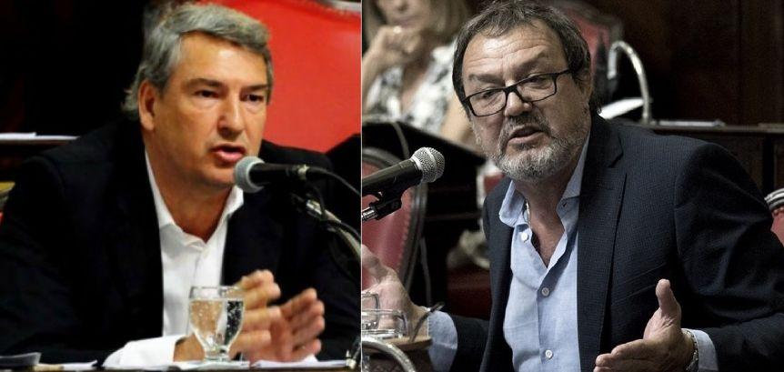 Acusaciones cruzadas entre legisladores por el tratamiento de la deuda bonaerense