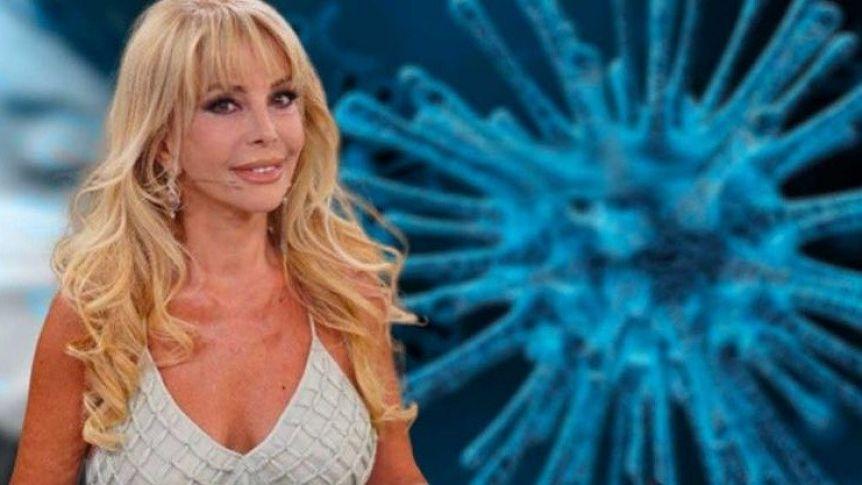 Tras la viralización de un tweet de 2012, Graciela Alfano explicó cómo advirtió sobre el virus