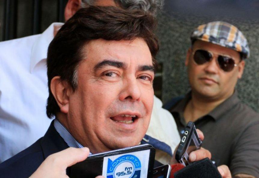 El Gobierno de Argentina decreta la emergencia sanitaria por un año