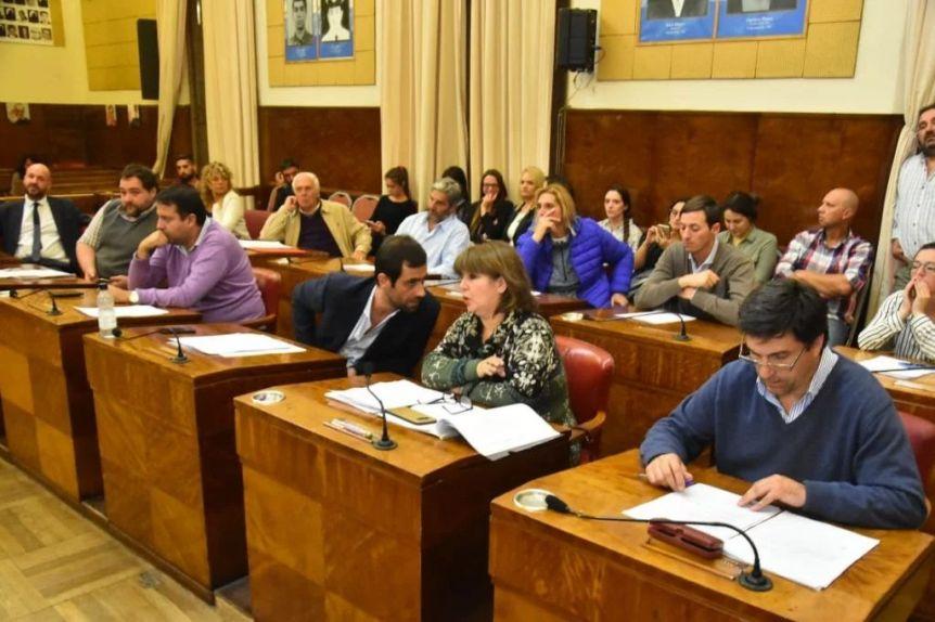 Emergencia Administrativa, la estrategia de los intendentes contra el COVID-19