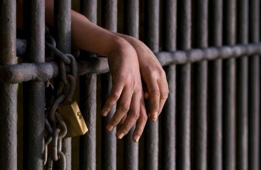 Mediante un habeas corpus, solicitan la liberación de los detenidos en grupo de riesgo
